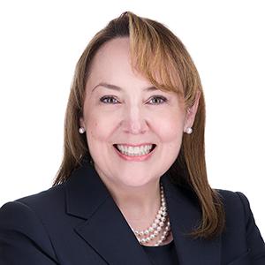 Andrea Laurie D'Ambra