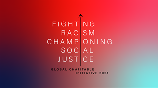 Norton Rose Fulbright hosts Run Against Racism