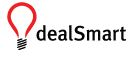 dealsmart logo