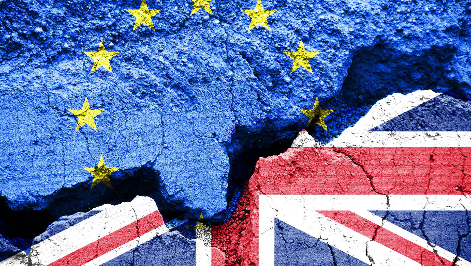 Brexit: Doing business in the EU