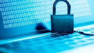 keyboard lock bytes turquoise silver black