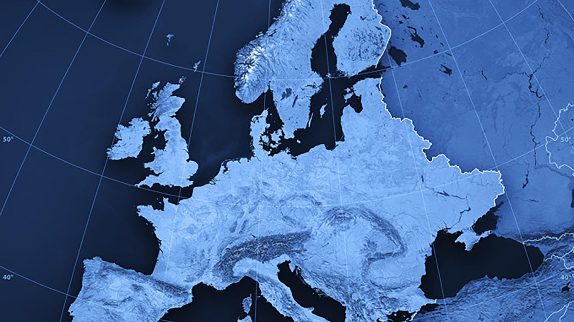 EU Commission draft UK Data Protection Adequacy Decision published