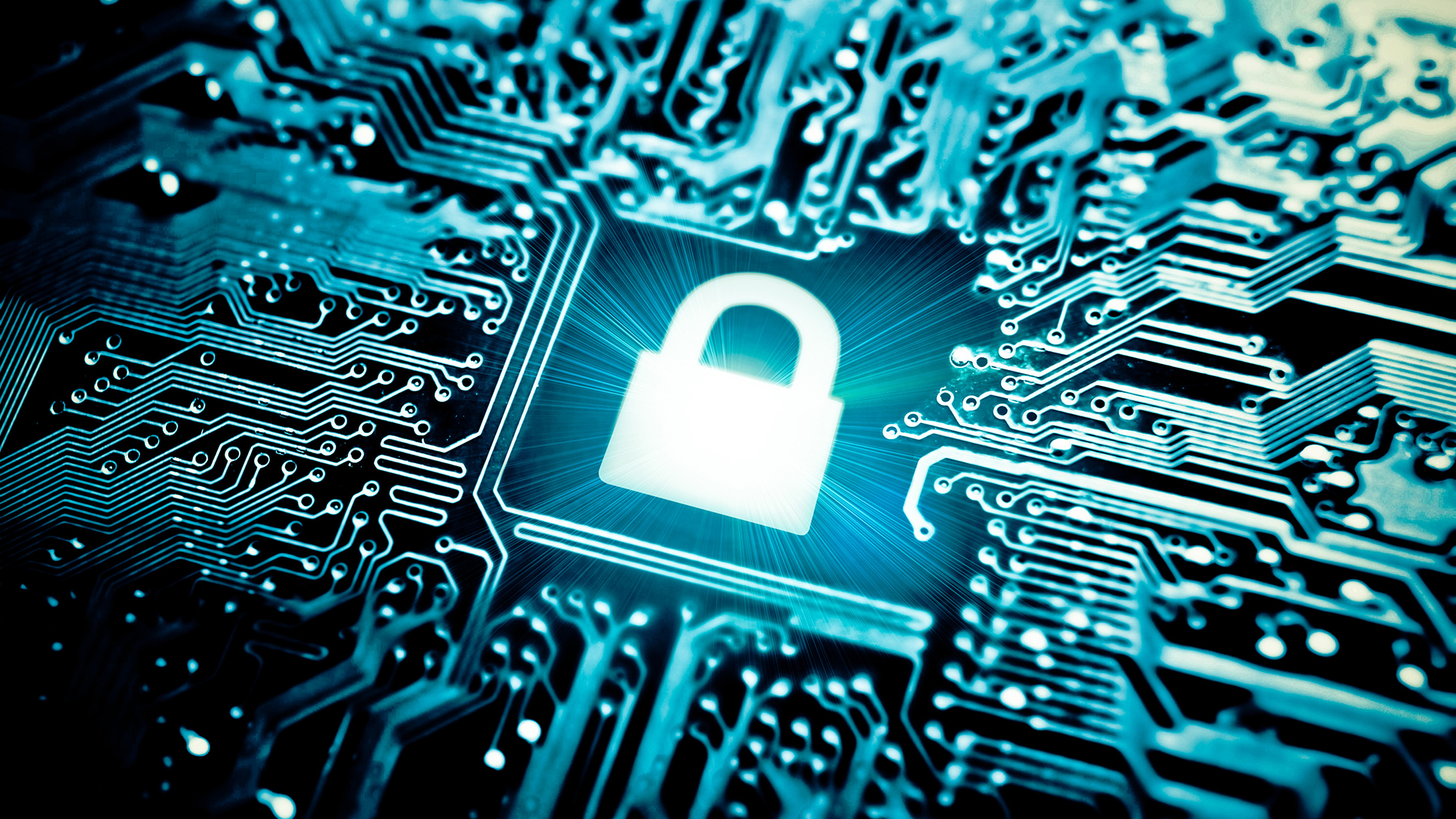 Tips for managing cybersecurity and privacy risks in M&A