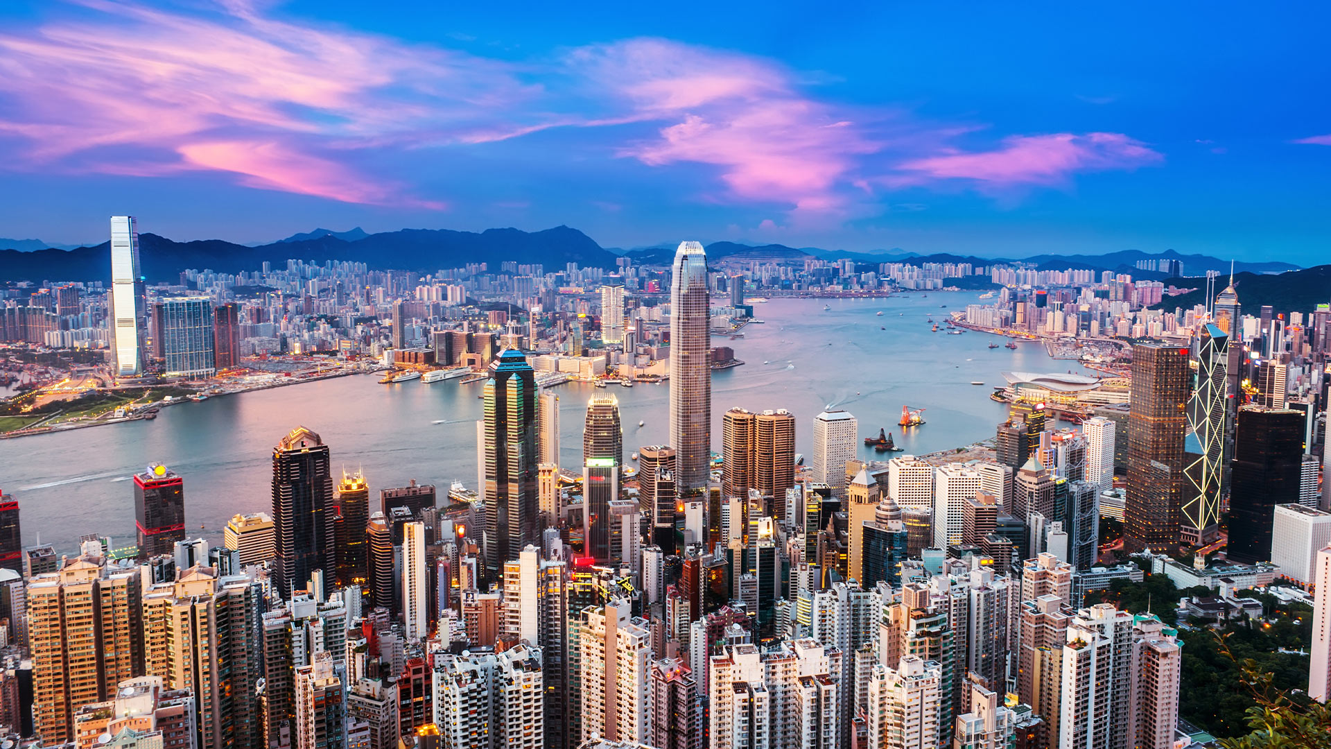 Hong Kong – Cross-border guide to parent company liability for foreign subsidiaries