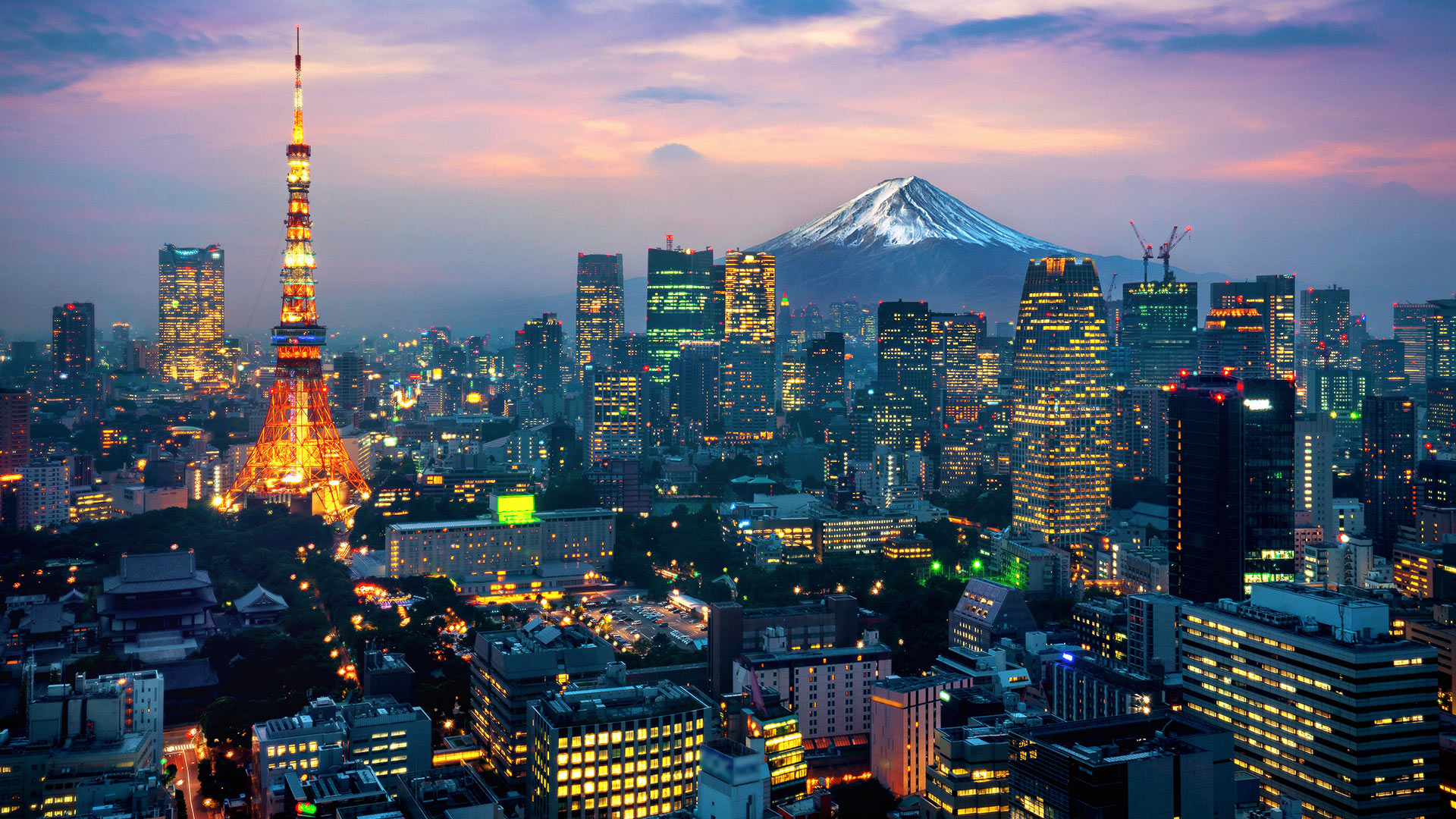 Is the Middle East the key to Japan's 'hydrogen society'?
