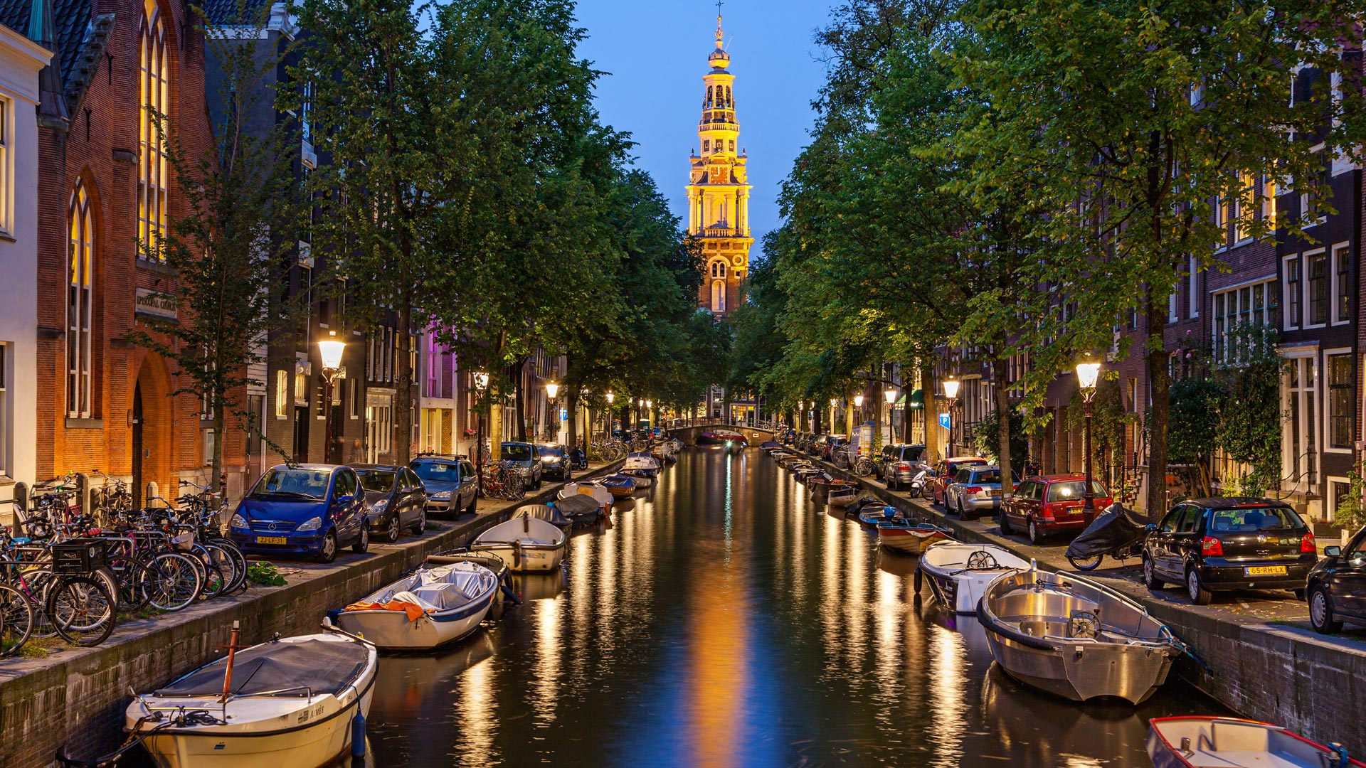 The Netherlands: Crossborder guide to parent company liability for foreign subsidiaries