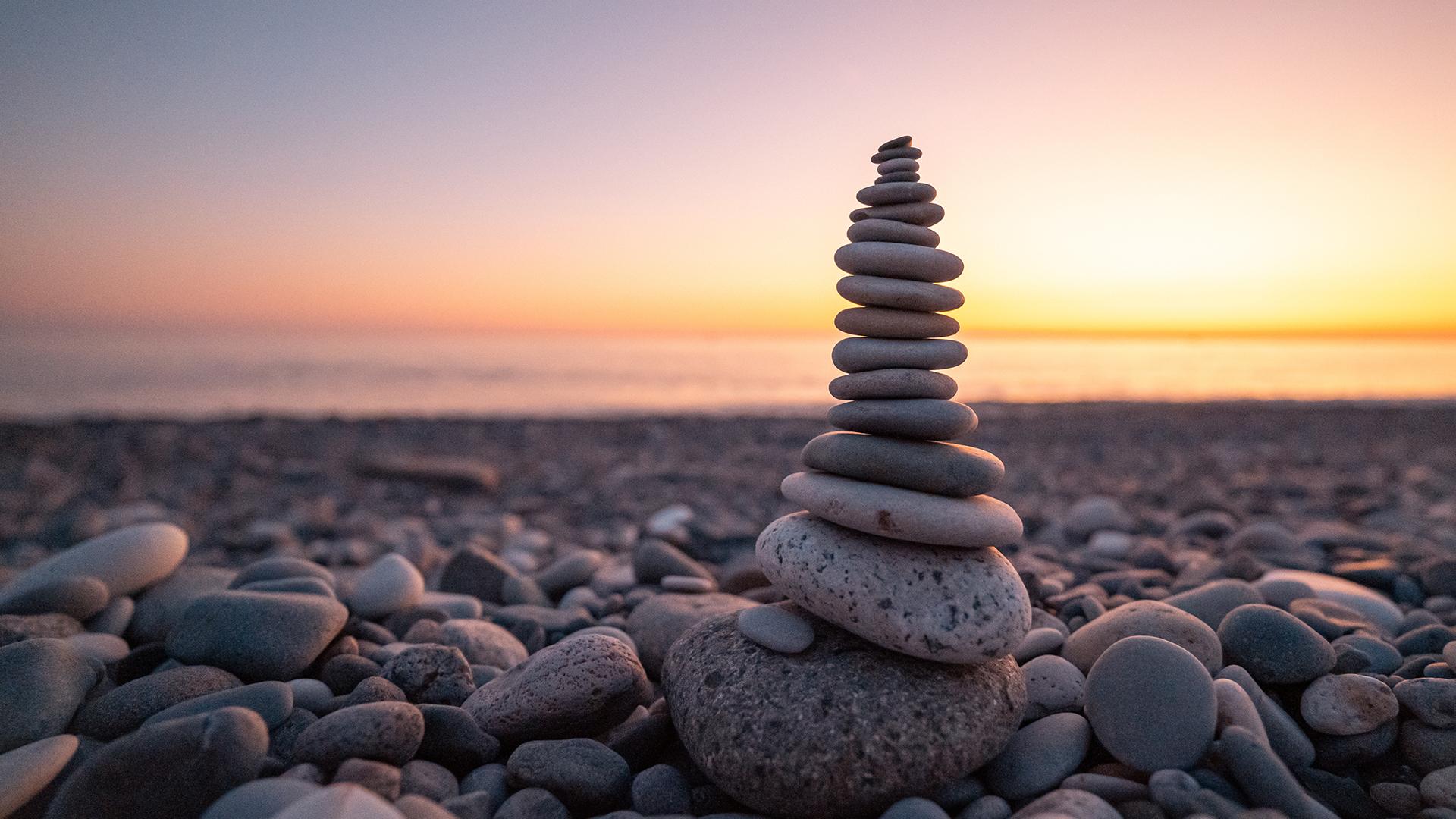 WellbeingHub balancingact