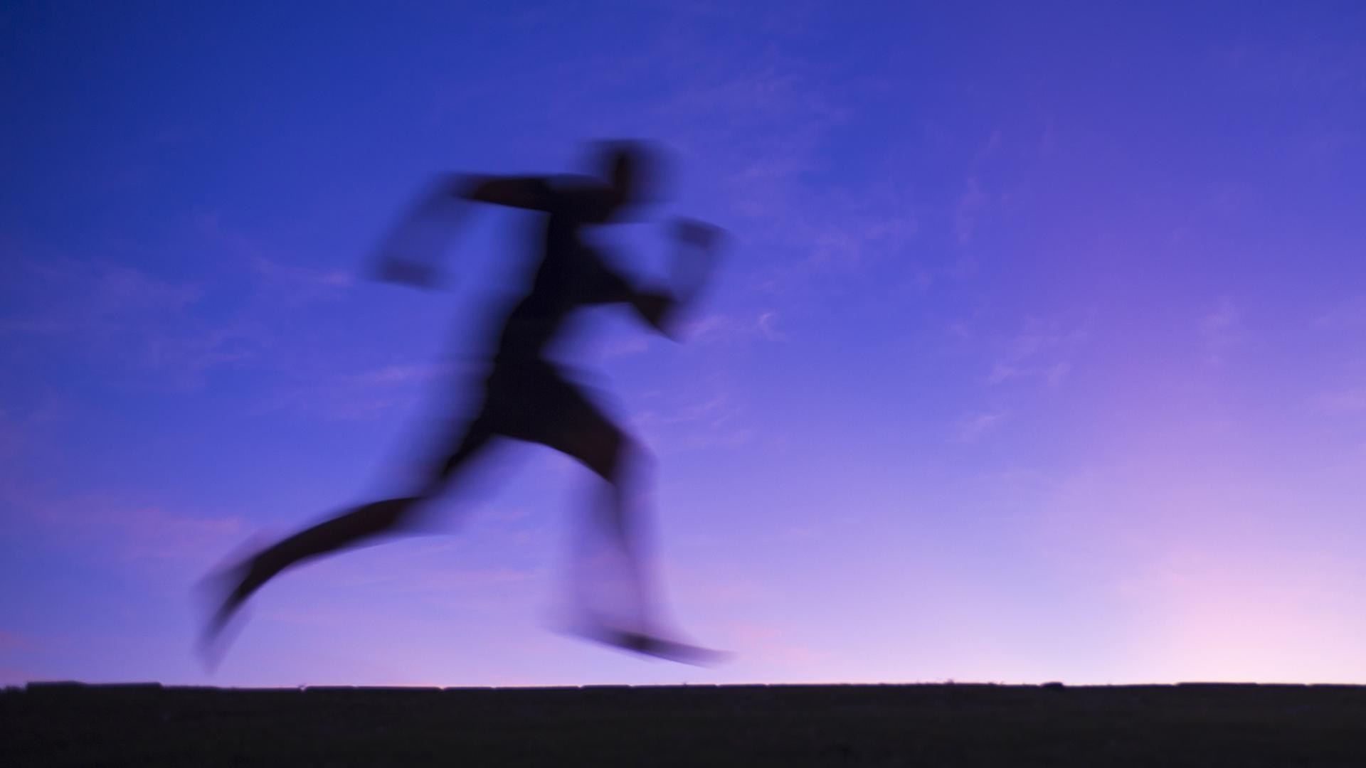 WellbeingHub exercisewellbeing