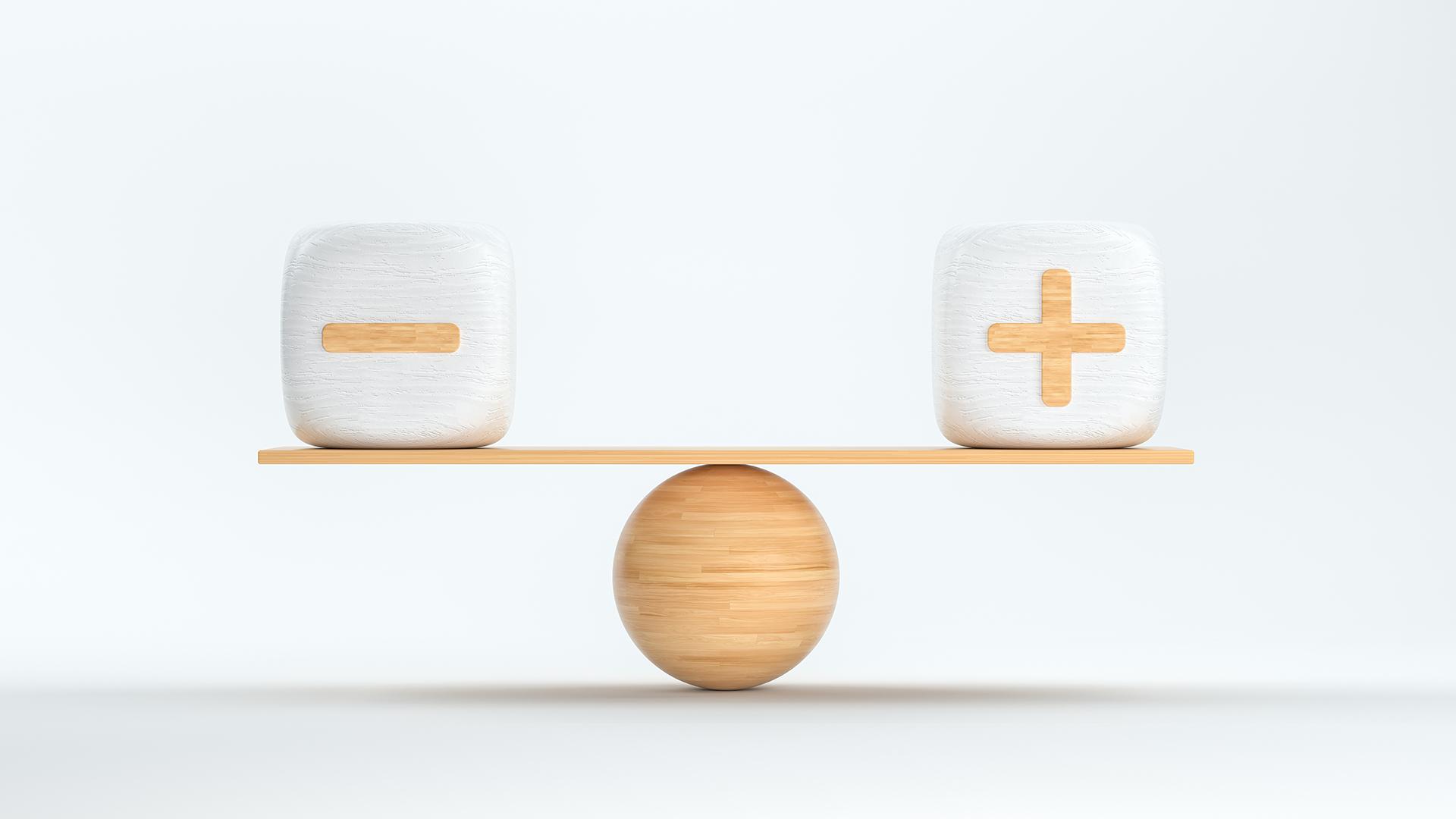 WellbeingHub studylifebalance
