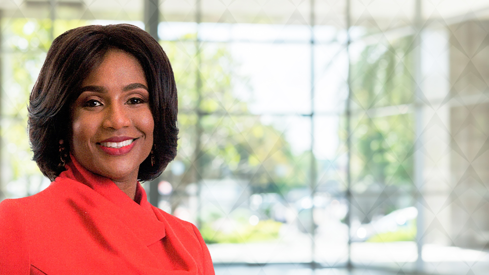 Norton Rose Fulbright appoints Shauna Clark as its Global Chair and US Chair