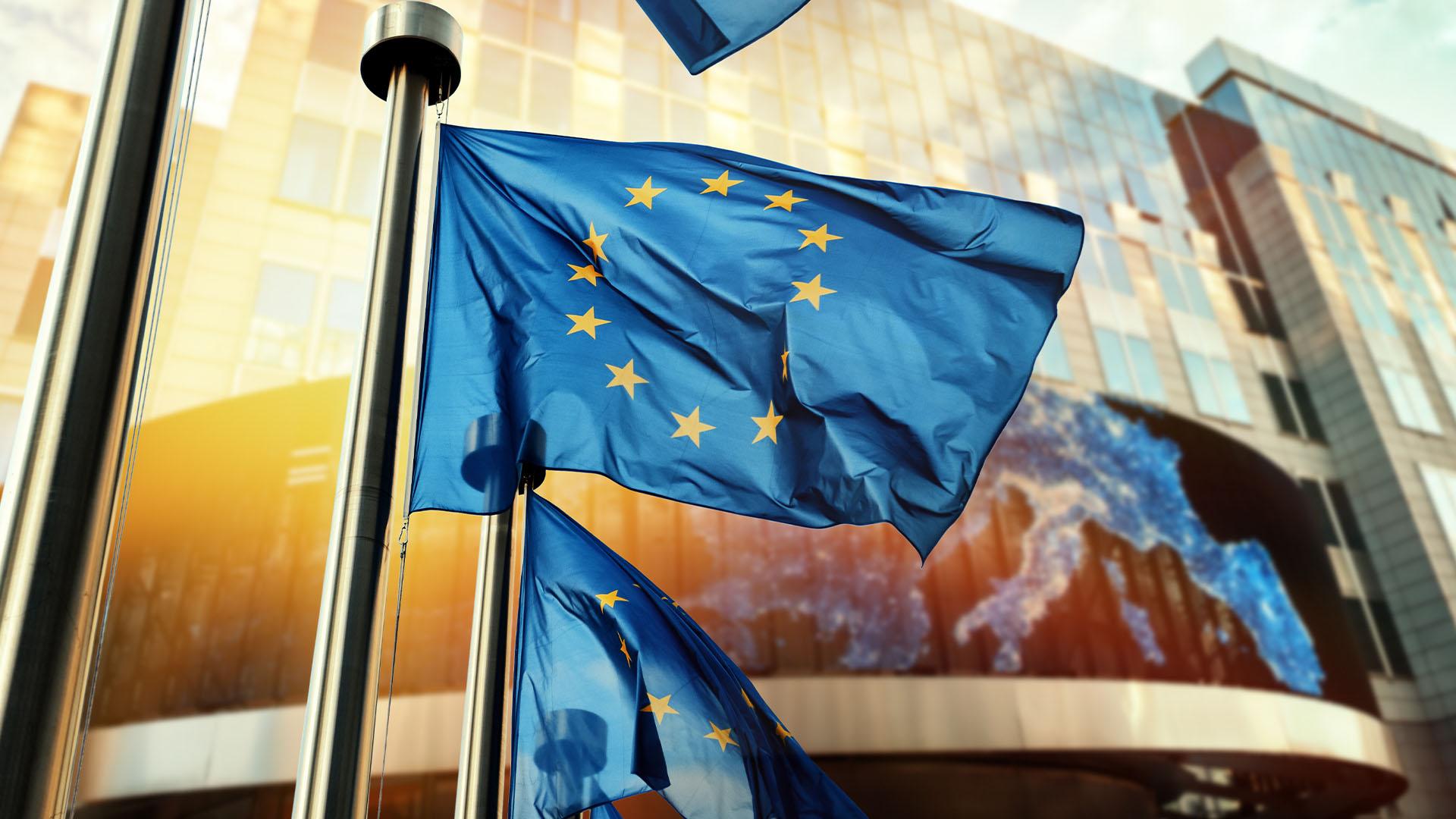 Antitrust-competition-EU-European-Union