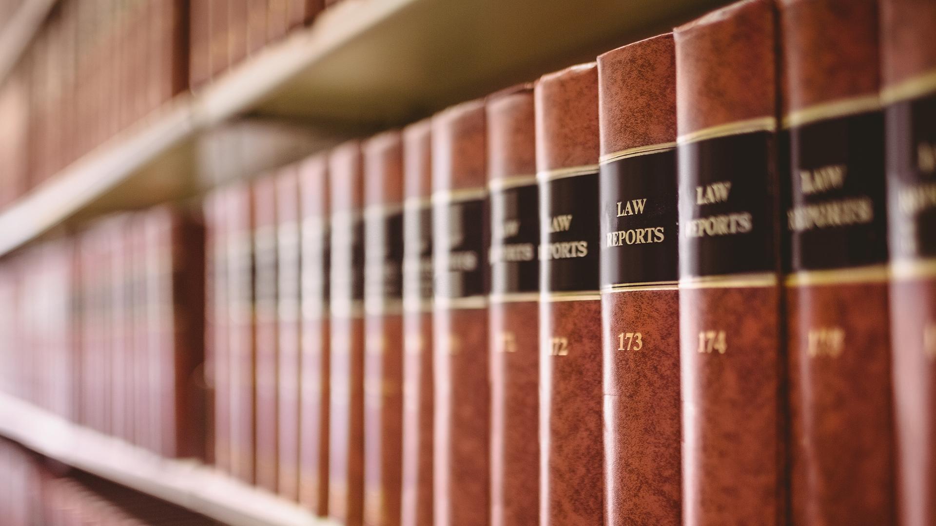 GAR Litigation Know How 2021