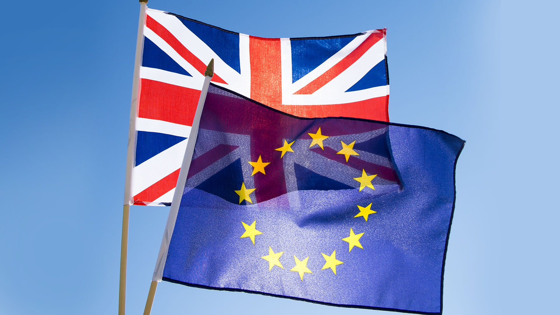 REMIT after Brexit: Key things that UK and EU market participants need to know