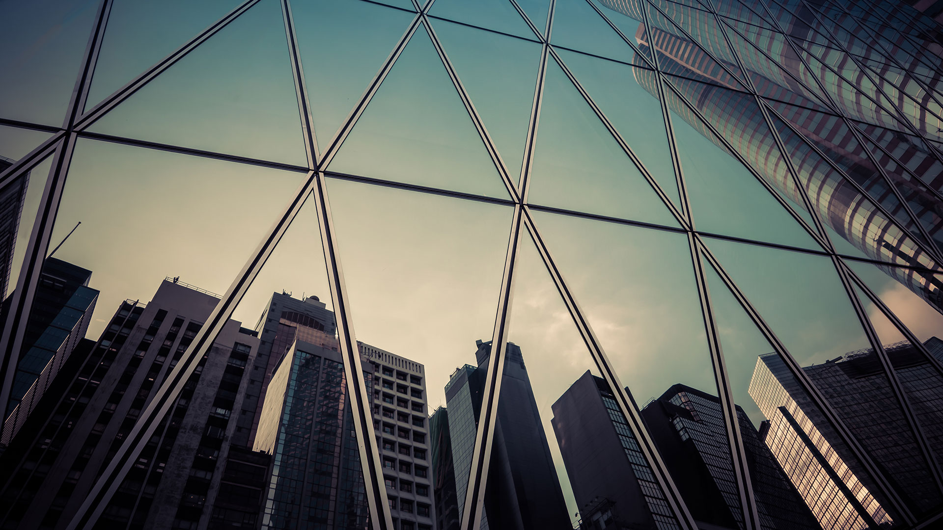 buildings skycrapers