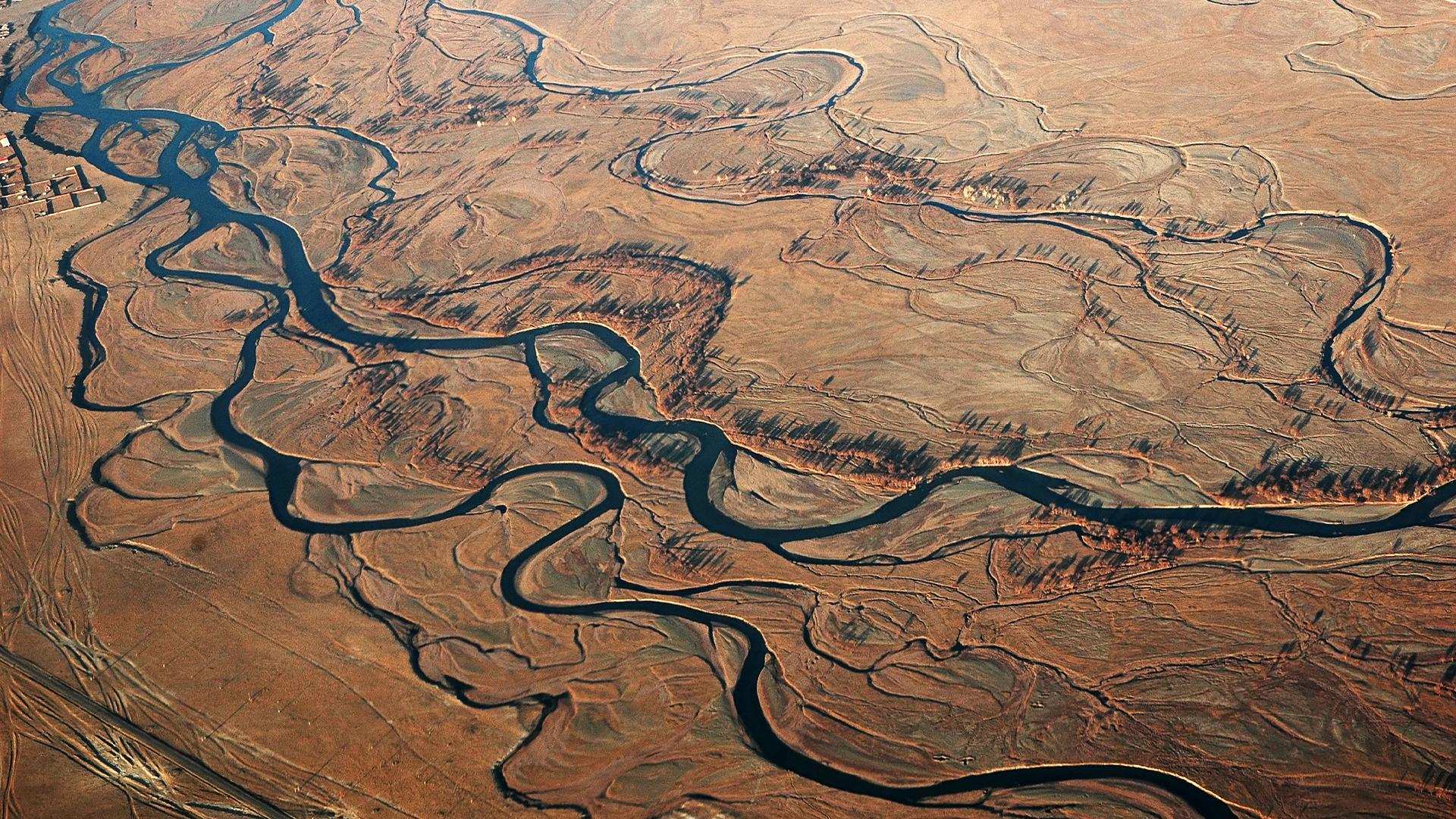 Climate-change-desert