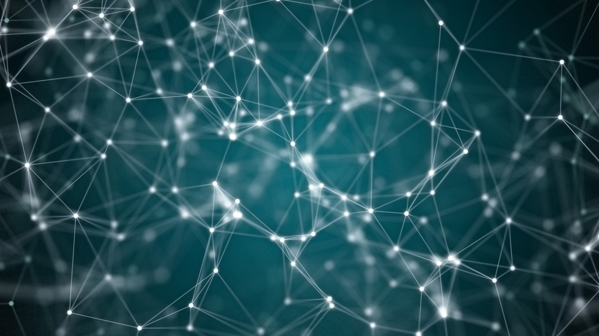 cloud-computing-and-neural-network