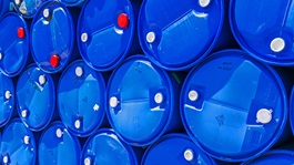 consumer-market-drums-container-blue