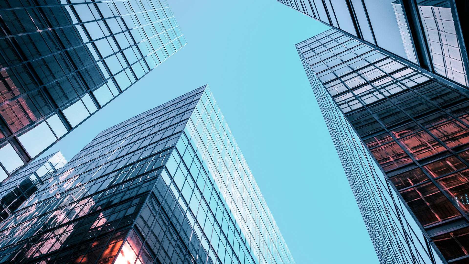 COVID-19: What might it mean for public M&A in the UK?