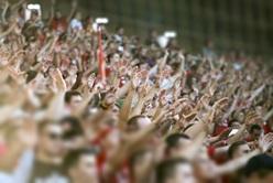 crowds-cheers-football-stadium