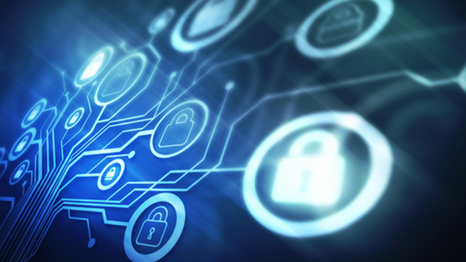 The cybersecurity standards set to impact every Australian business and director
