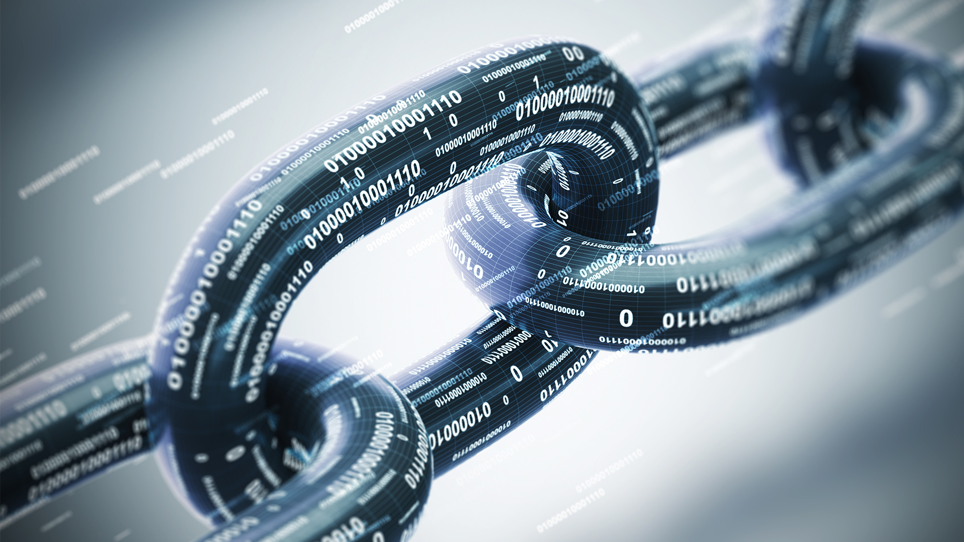data-protection-cybersecurity-chain