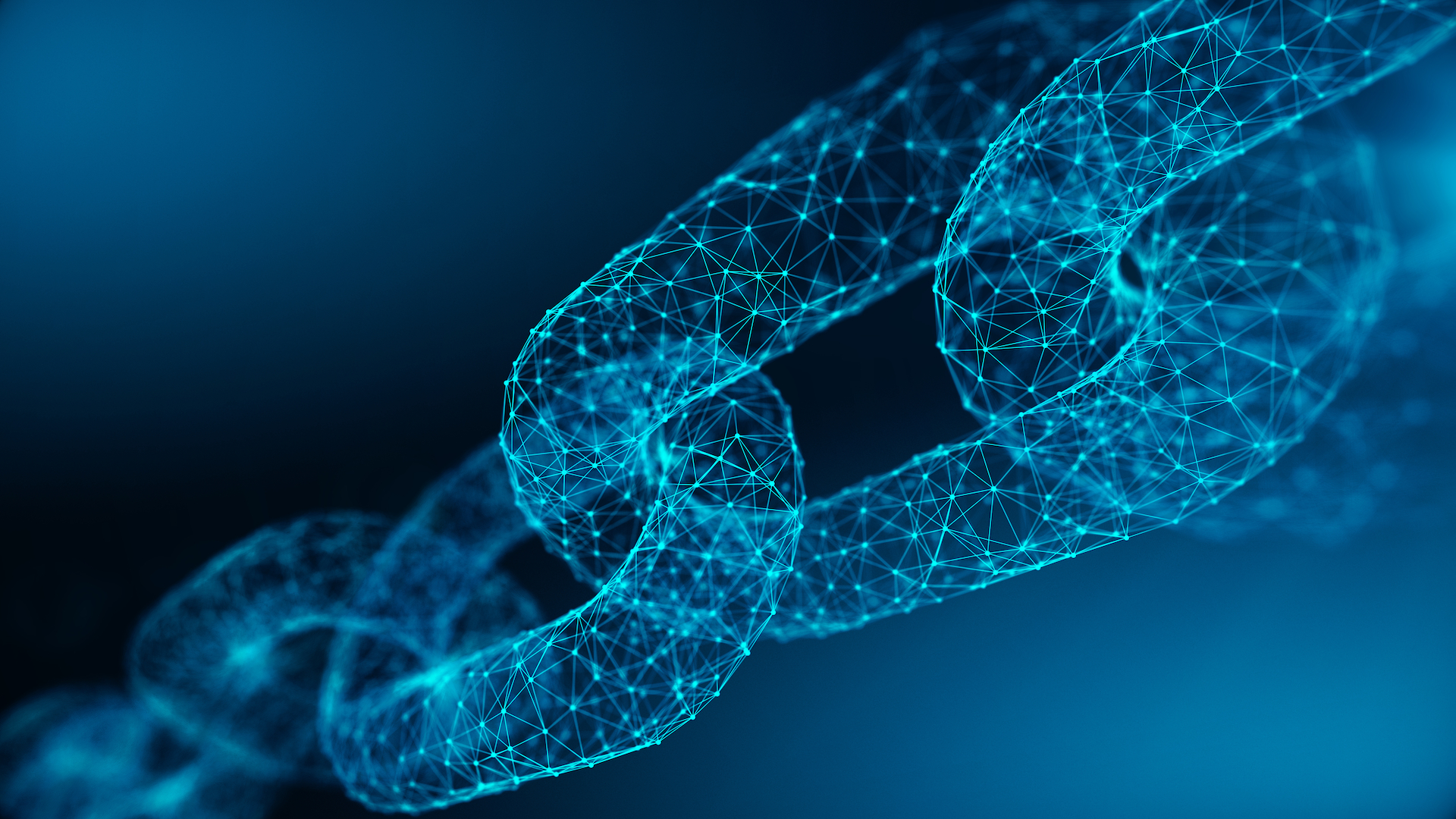Digital chain concept
