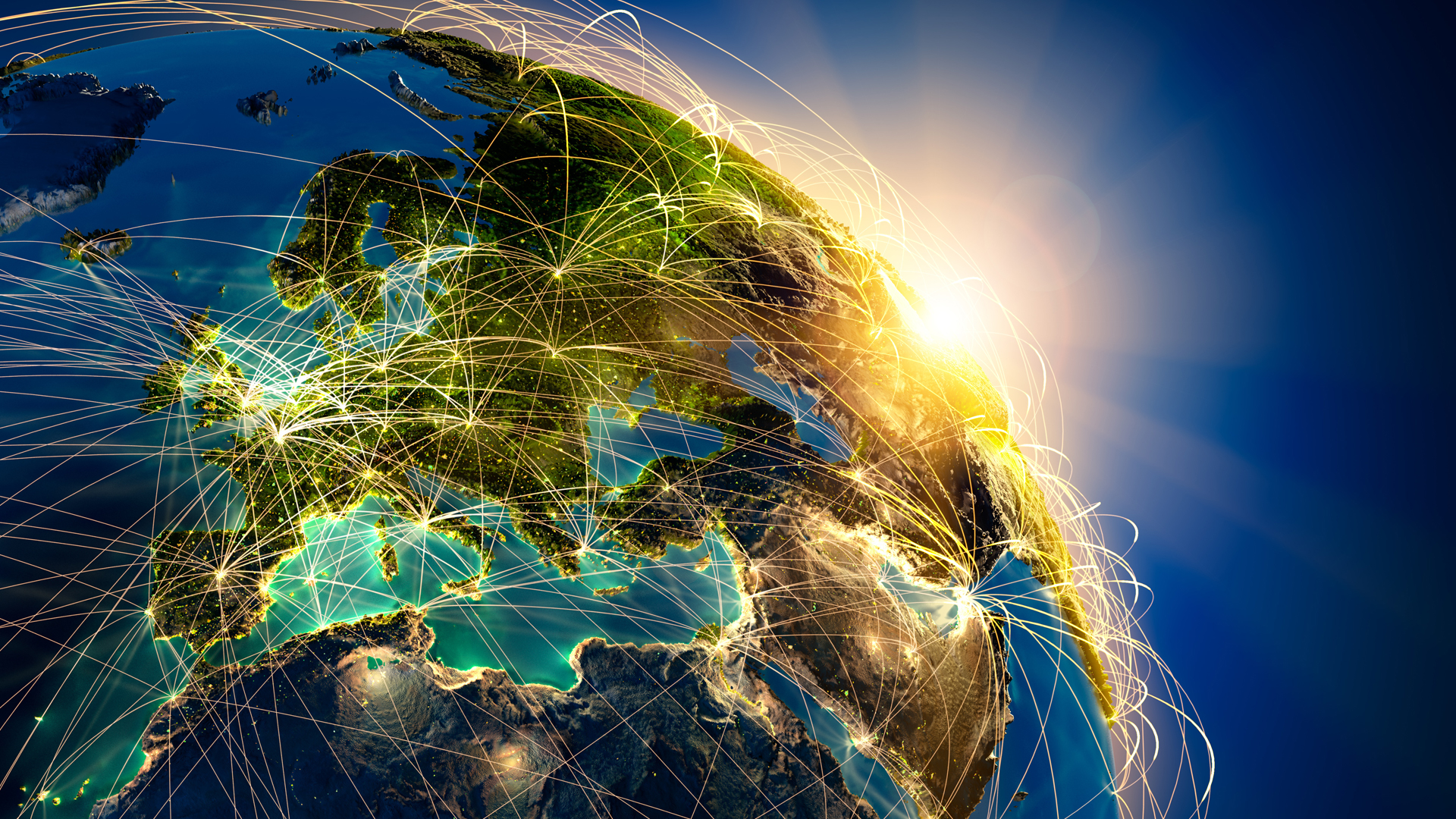 Risk assessments and the expectations of global authorities – what this means for businesses