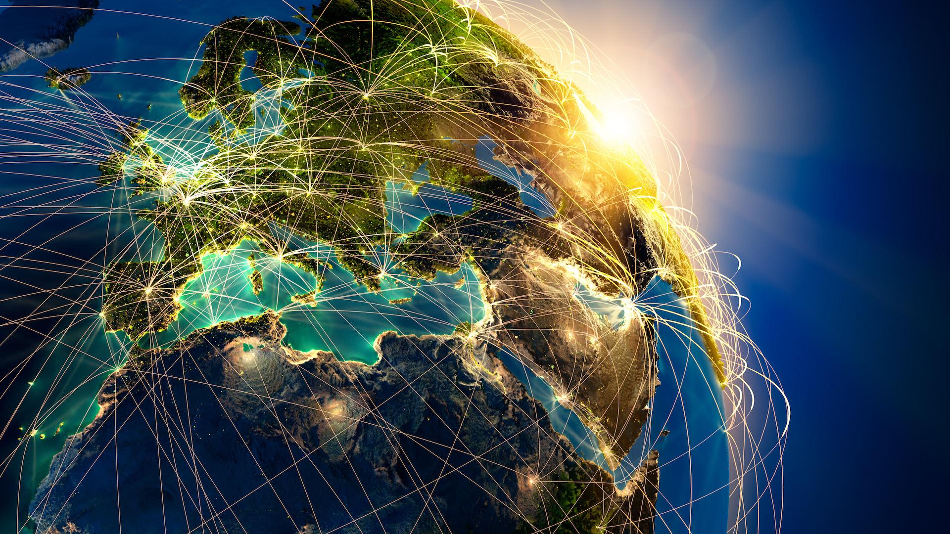 ESG: Technische Evaluierungskriterien für die Taxonomieverordnung