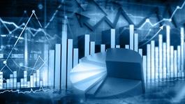 economical-stock-market-graph