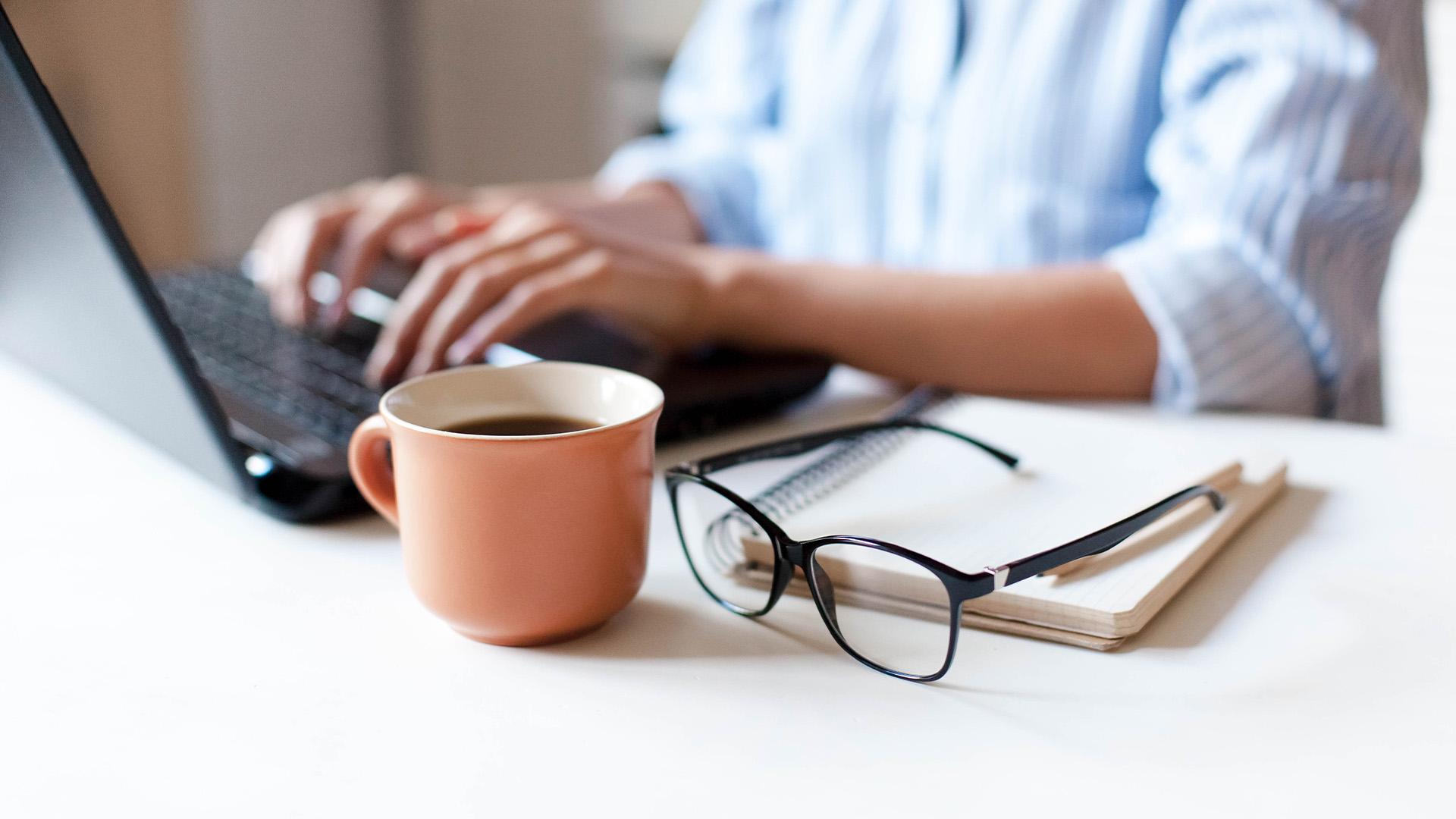 Employment-job-working-technology-home