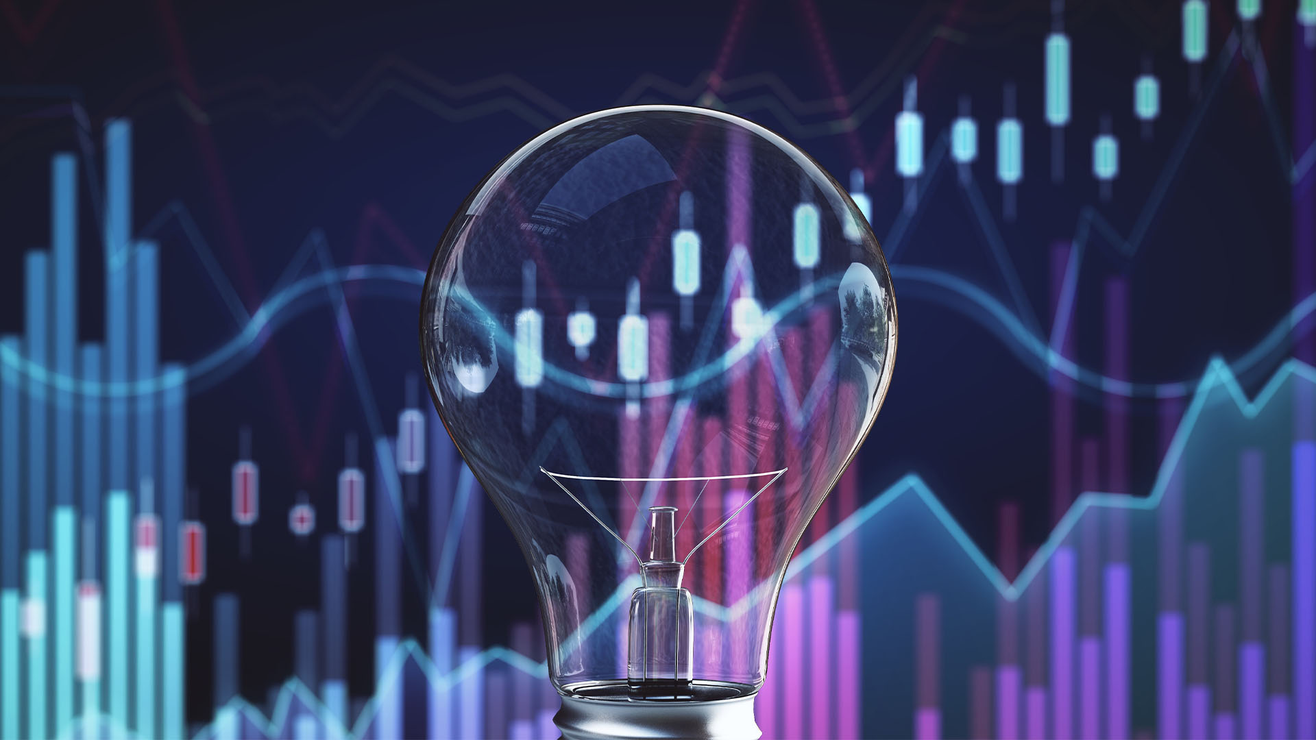 New Consumer Data Right update for the energy sector