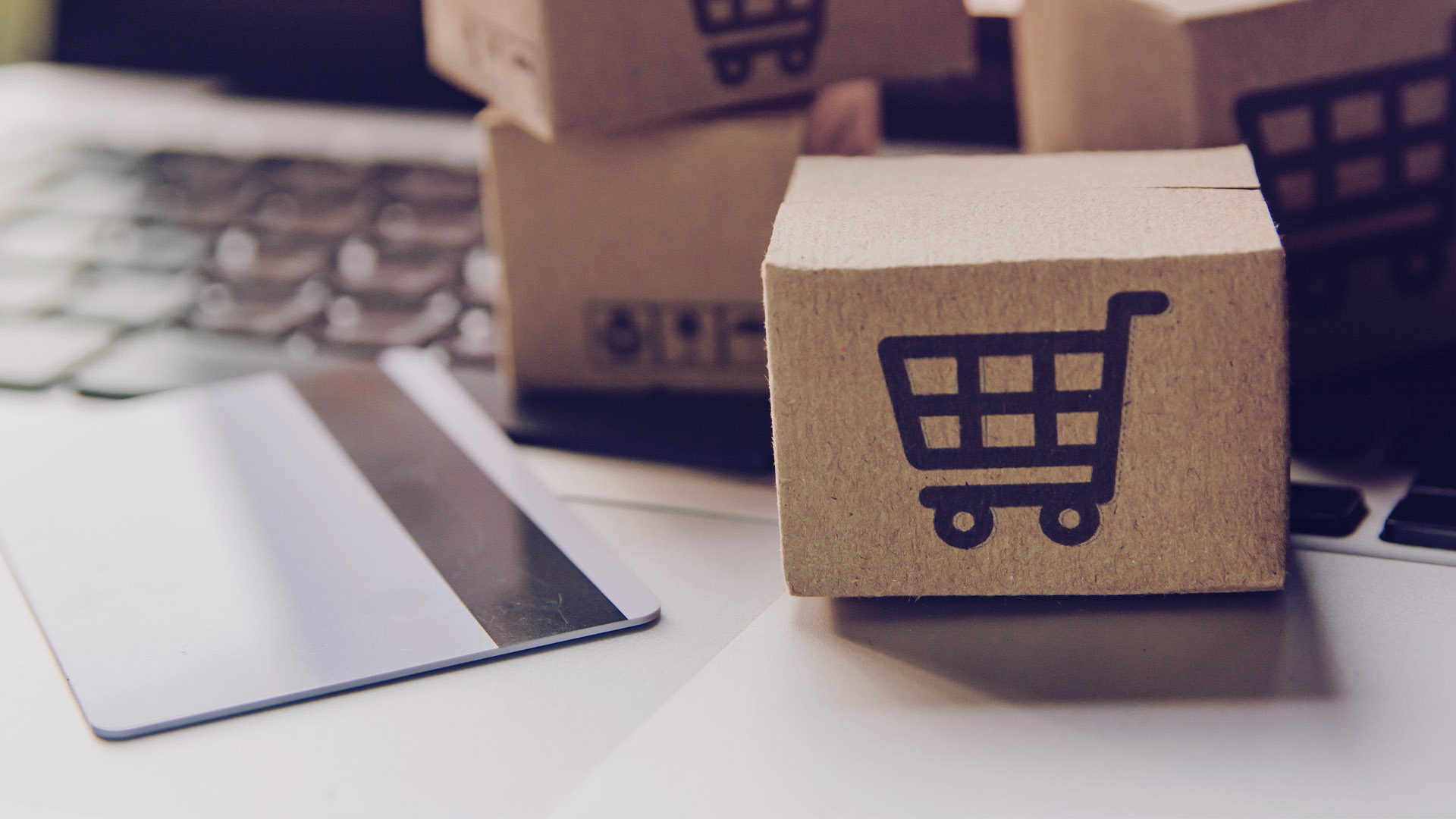 Obligations for businesses selling to NSW customers: Six month grace period ends soon
