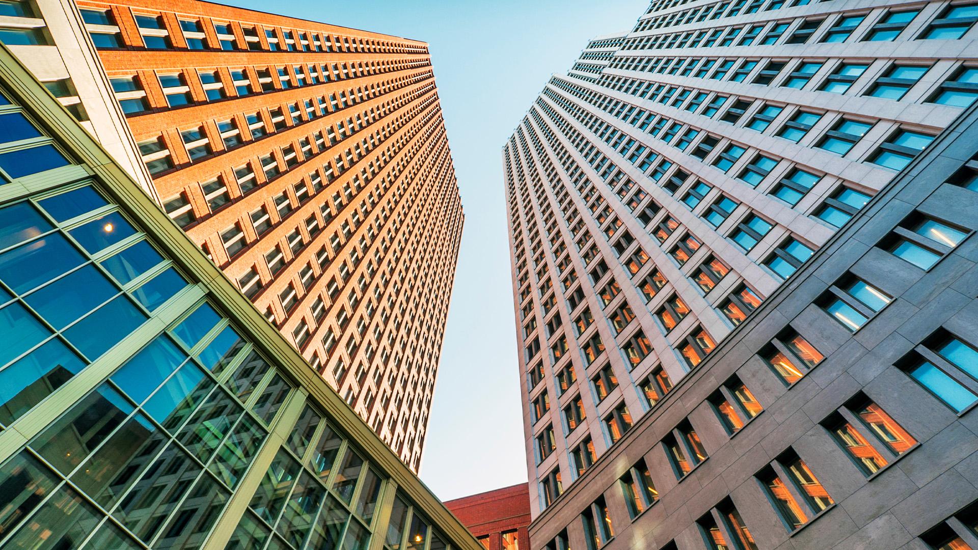 Financial-institution-building-construction-skyscraper-office