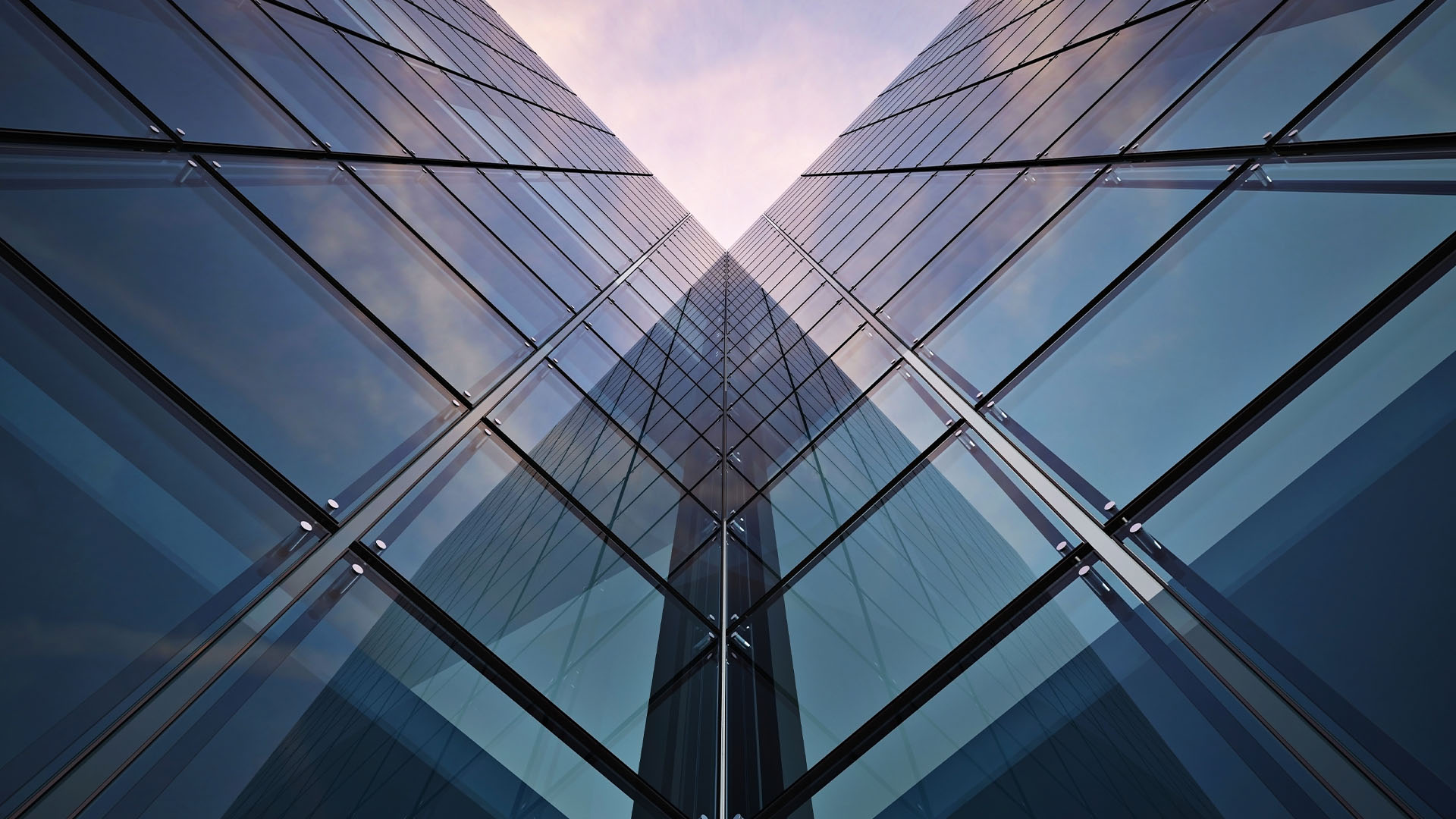 Financial-institution-building-generic-office-window