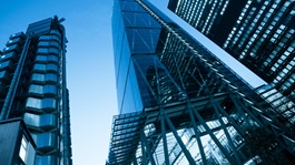 Financial-institution-generic-building-tower-business-office