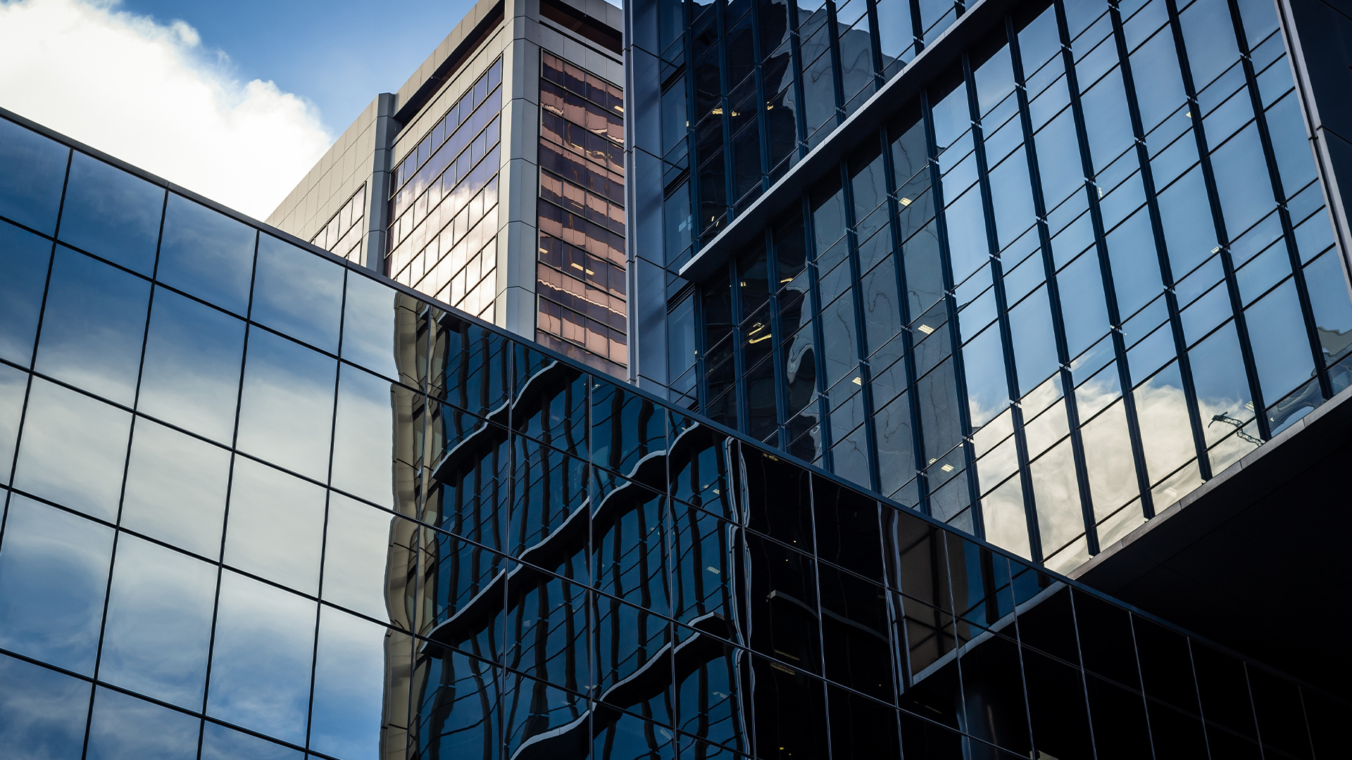 Contagion Liability Risk in the United States and Australia for Parent Entities Arising from the Insolvency of a Subsidiary