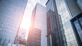 Generic-building-financial-corporate-mergers-skyscraper