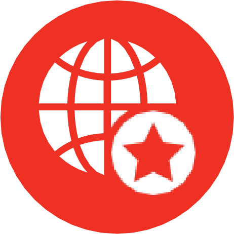 global competition icon