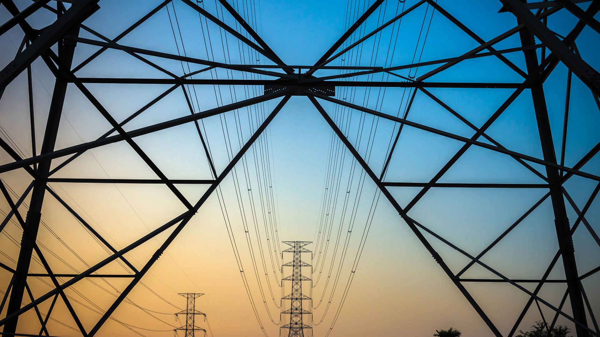 Stormy weather ahead for energy transition M&A