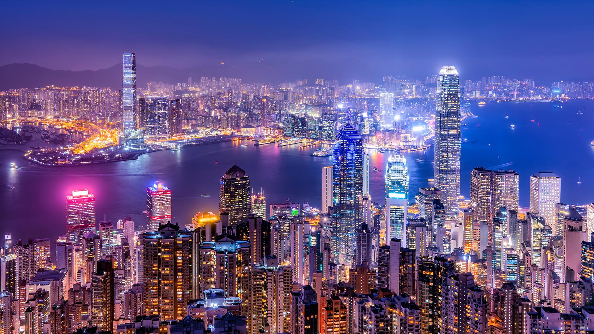 Hong Kong: Construction <em>force majeure</em> and alternative relief