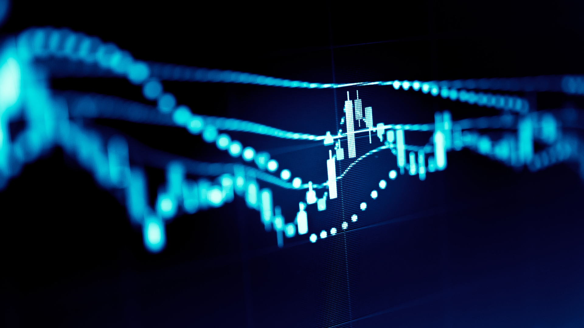 Investment-graph-financial-stocks