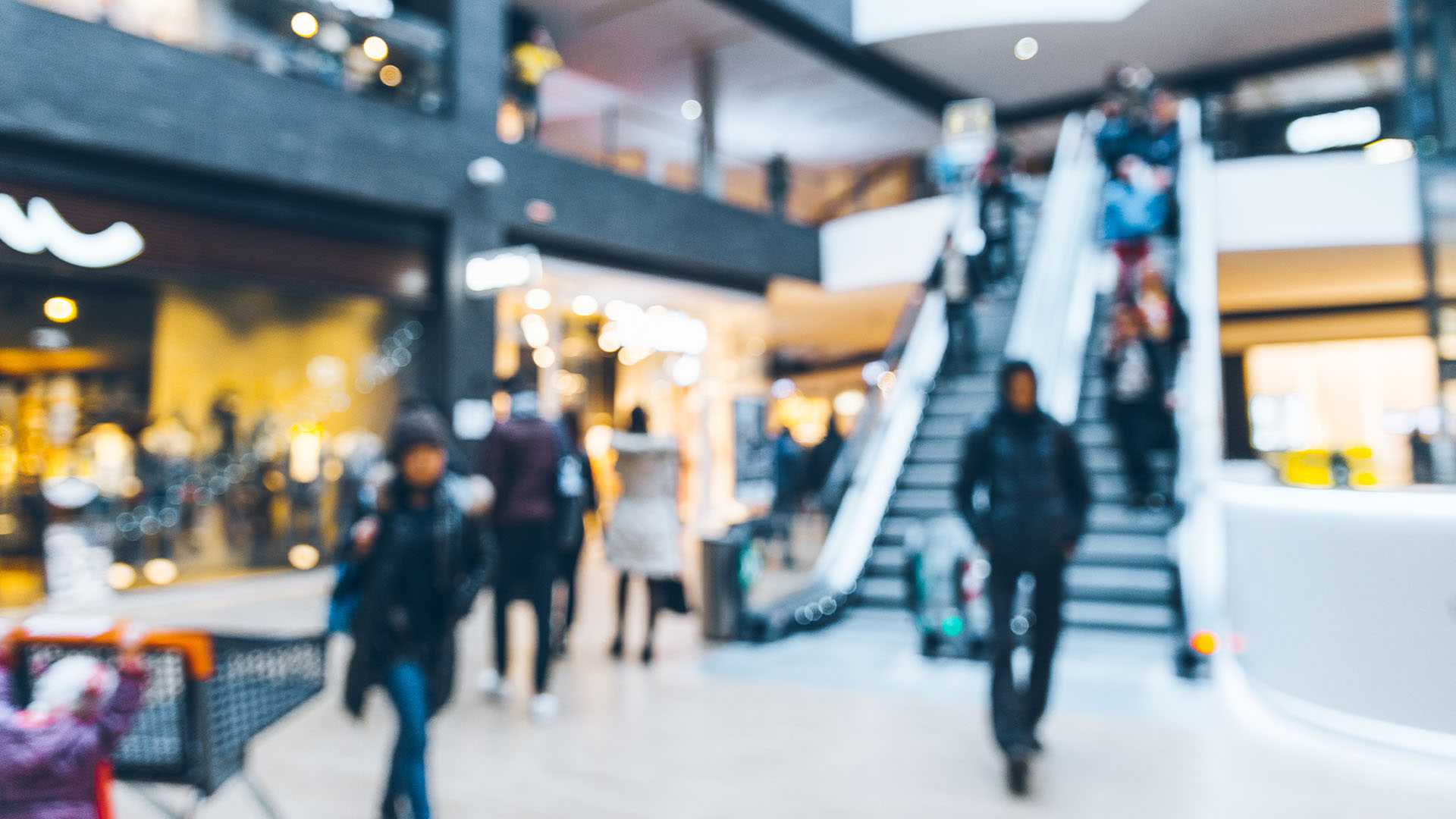 Queensland implementation of National Mandatory Code of Conduct for commercial and retail leases