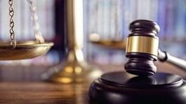 Litigation-dispute-justice-gavel-court