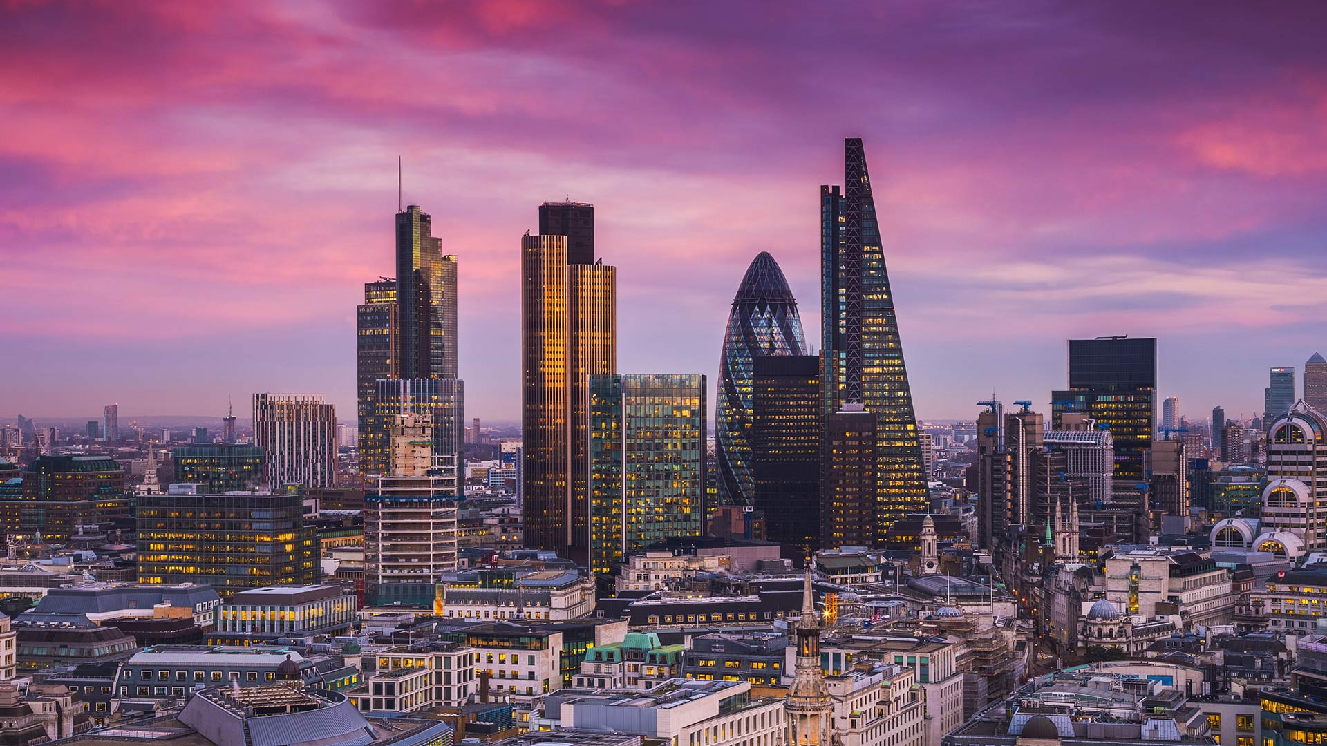 The Corporate Insolvency and Governance Act 2020 (CIGA)