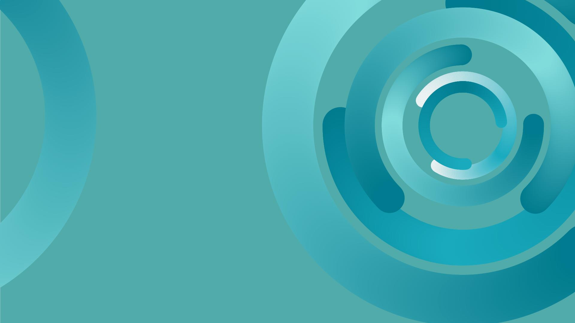 green-blue-circles