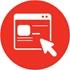online compliance program