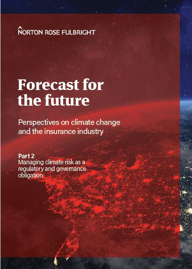 Perspectives_on_climate_change_and_the_insurance_industry_Part_2_Nor_8632