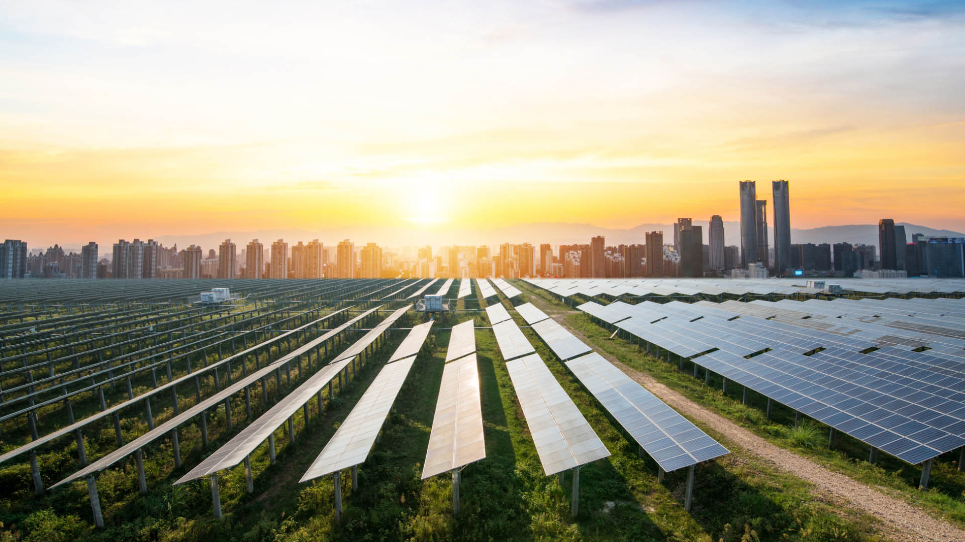 Energy Academy & Projects Academy: What's on the horizon in 2021