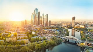 russia_moscow_syline