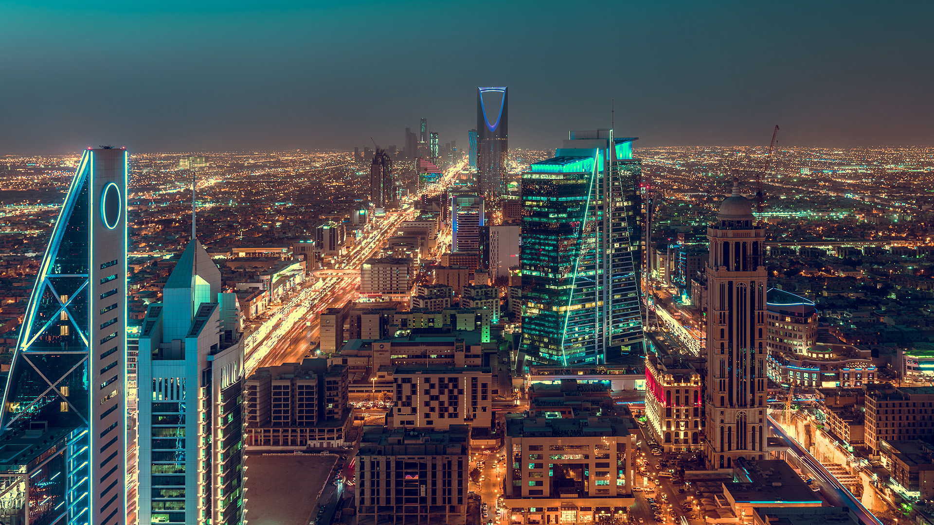 The new Saudi Arabian Private Sector Participation Law: Top ten considerations for private sector investors and their lenders